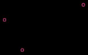 Formula-zh