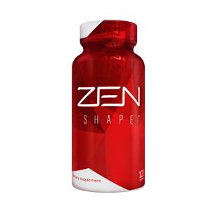 ZEN_SHAPE_1-zh