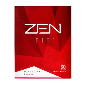 ZenFit-WATERMELON_4-zh