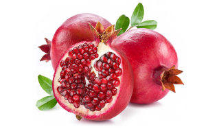 pomegranate-zh