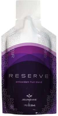 reserve-new-zh