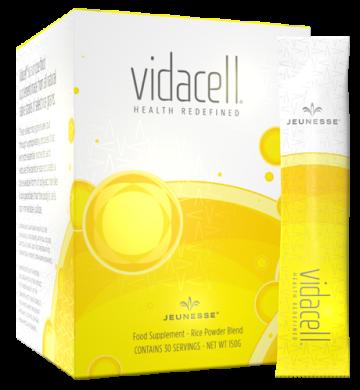 vidacell-box-zh